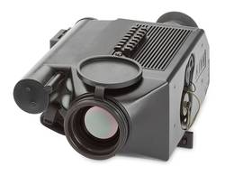 Laser Entfernungsmesser Bundeswehr : Aim infrarot module gmbh wärmebildgeräte